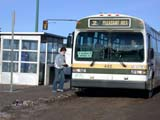 TRA BUS TRA  SK  CWN03B0004D  NMRPEOPLE WAITING FOR CITY TRANSIT BUS IN WINTER   SASKATOON                           02/08© CLARENCE W. NORRIS          ALL RIGHTS RESERVEDAUTOS;BUSES;PEOPLE;PLAINS;PRAIRIES;SASKATCHEWAN;SASKATOON;SK_;TRANSIT;TRANSPORTATION;TRAVEL;URBAN;WINTERLONE PINE PHOTO                  (306) 683-0889