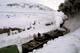 STEAM POWERED ROTARY SNOWPLOW, WHITE PASS