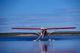 TRA AIR FLO  NT  IAW1704732DBEAVER FLOAT AIRCRAFTBEVERLY LAKE                       07© IAN A. WARD                    ALL RIGHTS RESERVEDAIRPLANES;BEAVER;BEVERLY_LAKE;FLOAT_PLANES;LAKES;NORTHWEST;NORTHWEST_TERRITORIES;NT_;NWT;SCENES;SHIELD;SUMMER;TERRITORIES;TRANSPORTATION;WATERLONE PINE PHOTO              (306) 683-0889