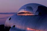 "TRA AIR MIS  SK  BAE1000059DSUNSET REFLECTED OFF CANOPY OF ""RETIRED"" T-33 JETGRAVELBOURG                         04© BRUCE A. ECKER                   ALL RIGHTS RESERVEDAIRPLANES;CANOPIES;GRAVELBOURG;JETS;PLAINS;PRAIRIES;REFLECTIONS;SASKATCHEWAN;SK_;SPRING;SUNSETS;T_33_JET;TRANSPORTATIONLONE PINE PHOTO              (306) 683-0889"