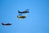 TRA AIR MIS  SK  GMM0001403D50TH ANNIVERSARY HERCULES FLIGHT, CT33 T-BIRD, RCAF HARVARD, CT114 TUTORLLOYDMINSTER                  09© GARFIELD MACGILLIVRAY ALL RIGHTS RESERVEDAIRPLANES;AIRSHOWS;AUTUMN;CT114_TUTOR;CT33_T_BIRD;FLIGHT;HERCULES;LLOYDMINSTER;PLAINS;PRAIRIES;RCAF_HARVARD;SASKATCHEWAN;SK_;TRANSPORTATIONLONE PINE PHOTO              (306) 683-0889