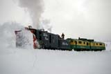TRA TRA MIS  BC  PEH1000162DSTEAM POWERED ROTARY SNOWPLOWWHITE PASS                           04© PHIL HOFFMAN                    ALL RIGHTS RESERVEDALPINE;BC_;BRITISH;BRITISH_COLUMBIA;COLUMBIA;CORDILLERA;ENGINES;PEOPLE;RAILROADS;RAILWAYS;SNOW;SNOW_REMOVAL;SNOWPLOWS;STEAM;STEAM_ENGINES;TRAINS;TRANSPORTATION;WHITE_PASS;WINTER;YUKON_ROUTELONE PINE PHOTO              (306) 683-0889