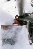 TRA TRA MIS  YT  PEH1000324D  VTWHITE PASS AND YUKON ROUTE STEAM ROTARY SNOWPLOWWHITE PASS                           04© PHIL HOFFMAN                    ALL RIGHTS RESERVEDALPINE;CORDILLERA;ENGINES;RAILROADS;RAILWAYS;SNOW;SNOW_REMOVAL;SNOWPLOWS;STEAM;STEAM_ENGINES;TRAINS;TRANSPORTATION;VTL;WHITE_PASS;WINTER;YT_;YUKON;YUKON_ROUTELONE PINE PHOTO              (306) 683-0889