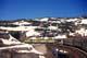 WHITE PASS AND YUKON RAIL TRAIN APPROACHING TUNNEL, WHITE PASS