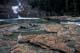 MYRA FALLS, STRATHCONA PROVINCIAL PARK, VANCOUVER ISLAND