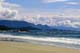 WEST COAST BEACH, BRITISH COLUMBIA