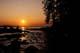 SOMBRIO RIVER, JUAN DE FUCA PROVINCIAL PARK, VANCOUVER ISLAND