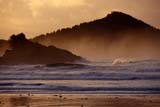 CAL AUT SCE  BC  IAW035817DSURF AT SUNRISE, CHESTERMAN BEACHVANCOUVER ISLAND          09© IAN A. WARD                ALL RIGHTS RESERVEDAUTUMN;BC_;BEACH;CAL_BC;BRITISH;BRITISH_COLUMBIA;CALENDARS;CHESTERMAN_BEACH;COLUMBIA;CORDILLERA;MOUNTAINS;PACIFIC;SCENES;SUNRISES;SURF;VANCOUVER_ISLAND;WATER;WAVES;WEST_COASTLONE PINE PHOTO              (306) 683-0889