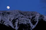 CAL SPR SCE  BC  IAW1300326DFULL MOONRISE OVER MORRISSEY RIDGEFERNIE                                 03..© IAN A. WARD                    ALL RIGHTS RESERVEDALPINE;BC_;BRITISH;BRITISH_COLUMBIA;CAL_BC;CALENDARS;COLUMBIA;CORDILLLERA;FERNIE;MOON;MORRISSEY_RIDGE;MOUNTAINS;SCENES;SKY;SNOW;SPRINGLONE PINE PHOTO              (306) 683-0889