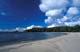OISEAU BAY ON LAKE SUPERIOR, PUKASKWA NATIONAL PARK
