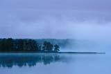 CAL AUT SCE  MB  IAW1505910DSUNRISE AND MIST OVER LAKEOSKAR LAKETURTLE MOUNTAIN PROV PK   11..© IAN A. WARD                     ALL RIGHTS RESERVEDAUTUMN;CAL_MB;CALENDARS;COTTAGE;ELEMENTS;LAKES;MANITOBA;MB_;MIST;OSKAR_LAKE;PLAINS;PLATEAU;PP_;PRAIRIES;TREES;TURTLE_MOUNTAIN_PP;WEATHERLONE PINE PHOTO              (306) 683-0889
