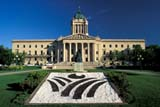 CAL SUM SCE  MB  PNB1900204DMANITOBA LEGISLATIVE BLDGS WITH PAN AM GAMES INSIGNIAWINNIPEG                            07..© PAUL BROWNE                ALL RIGHTS RESERVEDBUILDINGS;CAL_MB;CALENDARS;CAPITAL;INSIGNIAS;LANDSCAPING;LEGISLATURES;MANITOBA;MB_;PAN_AM_GAMES;PLAINS;PRAIRIES;SCENES;STRUCTURES;SUMMER;URBAN;WININPEGLONE PINE PHOTO              (306) 683-0889