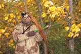 CAL HUN MIS  SK     1617027D  MR#287-288MAN IN CAMOUFLAGERECURVE BOW IN FALL ASPENSLANGHAM                            0921© CLARENCE W. NORRIS      ALL RIGHTS RESERVEDACTIVITIES;ADULTS;ARCHERY;ARROWS;AUTUMN;BOWS;CAL_HUNTING;CALENDARS;CAMOUFLAGE;DOUGLAS;FOREST;HUNTING;LANGHAM;MALE;MR_;OUTDOORS;PEOPLE;SASKATCHEWAN;SCENES;SK_;TREES;WEAPONS