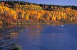 CAL PEO AUT  SK   WS20592D     FISHERMAN IN AUTUMNSASKATCHEWAN RIVERNIPAWIN                       10..© WAYNE SHIELS          ALL RIGHTS RESERVEDAUTUMN;BOATING;BOATS;CAL_PEOPLE;CALENDARS;FISHING;NIPAWIN;OUTDOORS;PARKLAND;PEOPLE;PLAINS;PRAIRIES;RIVERS;SASKATCHEWAN;SASKATCHEWAN_RIVER;SCENES;SHORELINE;SK_;TREES;WATERLONE PINE PHOTO         (306) 683-0889
