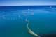 FISH WEIR, GRAND MANAN ISLAND