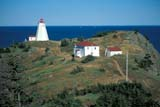 CAL SUM SCE  NB  CRS0000445D    SWALLOWTAIL LIGHTHOUSEGRAND MANAN ISLAND       08/..© CLIFF SANDESON            ALL RIGHTS RESERVEDATLANTIC;BRUNSWICK;CAL_NB;CALENDARS;COASTS;EAST_COAST;GRAND_MANAN_ISLAND;LIGHTHOUSES;MARITIMES;NB_;NEW;NEW_BRUNSWICK;OCEAN;SCENES;STRUCTURES;SUMMER;SWALLOWTAIL_LIGHTHOUSE;WATERLONE PINE PHOTO              (306) 683-0889