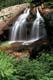 SOUTHEAST HILLS BROOK WATERFALL, GROS MORNE NATIONAL PARK