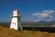 LIGHTHOUSE, WOODY POINT