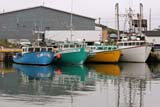 CAL SUM SCE  NL  MTT05B3126DX    FISHING BOATS AT DOCKST. BRIDE'S HARBOUR          06..© MIKE TOBIN                     ALL RIGHTS RESERVEDATLANTIC;BOATS;CAL_NL;CALENDARS;EAST_COAST;FISHING;HARBOURS;INDUSTRY;MARINAS;MARITIMES;NEWFOUNDLAND;NL_;SCENES;ST_BRIDE;SUMMER;TRANSPORTATION;WATERLONE PINE PHOTO              (306) 683-0889