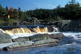 CAL AUT SCE  NS  CRS0000171DLISCOMB RIVER FALLSLISCOMB MILLS                  10/..© CLIFF SANDESON             ALL RIGHTS RESERVEDATLANTIC;AUTUMN;CAL_NS;CALENDARS;EAST_COAST;LISCOMB_MILLS;LISCOMB_RIVER_FALLS;MARITIMES;NOVA;NOVA_SCOTIA;NS_;RIVERS;ROCKS;SCENES;SCOTIA;TREES;WATER;WATERFALLSLONE PINE PHOTO              (306) 683-0889