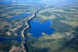 CAL SUM SCE  NT  IAW1703202DAERIAL VIEW OF ESKER AND LAKENORTHWEST TERRITORIES  07..© IAN A. WARD                   ALL RIGHTS RESERVEDAERIAL;ARCTIC;CAL_NT;CALENDARS;ESKER;GEOGRAPHY;LAKES;NORTHWEST;NORTHWEST_TERRITORIES;NT_;NWT;SCENES;SUMMER;TERRITORIESLONE PINE PHOTO              (306) 683-0889