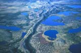 CAL SUM SCE  NT  IAW1703205DAERIAL VIEW OF ESKER AND LAKENORTHWEST TERRITORIES   07/. . © IAN A. WARD                    ALL RIGHTS RESERVEDAERIAL;ARCTIC;CAL_NT;CALENDARS;ESKERS;GEOGRAPHY;LAKES;NORTHWEST;NORTHWEST_TERRITORIES;NT_;NWT;SCENES;SUMMER;TERRITORIES;WATERLONE PINE PHOTO               (306) 683-0889