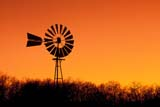 CAL AUT SCE  SK     1307630ADWINDMILL AT SUNSETSASKATOON                       1010© CLARENCE W. NORRIS      ALL RIGHTS RESERVEDAUTUMN;CAL_SK;CALENDARS;FARMING;PLAINS;PRAIRIES;RANCHING;RURAL;SASKATCHEWAN;SASKATOON;SCENES;SILHOUETTE;SK_;SKY;SUNSETS;WINDMILLSLONE PINE PHOTO              (306) 683-0889