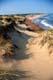 DUNES AND ATLANTIC OCEAN SHORELINE, PEI NATIONAL PARK