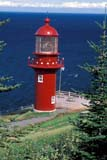 CAL SUM SCE  QC  CRS0000299D  VTLIGHTHOUSE, ST. LAWRENCE RIVERGASPE PENINSULAPOINTE-A-LA-RENOMMEE  08/..© CLIFF SANDESON            ALL RIGHTS RESERVEDBULLETINS;CAL_QC;CALENDARS;CENTRAL;GASPE;GASPE_PENINSULA;LIGHHOUSES;POINTE_A_LA_RENOMMEE;QC_;QUEBEC;SCENES;ST_LAWRENCE_RIVER;STRUCTURES;SUMMER;VTL;WATERLONE PINE PHOTO              (306) 683-0889