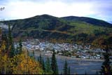 CAL AUT  SCE  YT   PEH1000034DDAWSON CITY IN AUTUMNDAWSON CITY                      09...        © PHIL HOFFMAN                  ALL RIGHTS RESERVED  ALPINE;AUTUMN;CAL_YT;CALENDARS;CORDILLERA;DAWSON_CITY;NORTH;SCENES;URBAN;YT_;YUKON  LONE PINE PHOTO                 (306) 683-0889