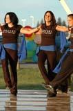 CUL GRE MIS  SK  WDS05C6884DX  VT                          GREEK DANCERSSASKATCHEWAN CENTENNIAL CELEBRATIONSSASKATOON                     ....© WAYNE SHIELS               ALL RIGHTS RESERVEDCENTENNIAL;CLOTHING;CULTURE;DANCE;ENTERTAINERS;EVENTS;FEMALE;GREEK;OUTDOORS;PEOPLE;PLAINS;PRAIRIES;SASKATCHEWAN;SASKATCHEWAN_CENTENNIAL_CELEBRATIONS;SASKATOON;SK_;SUMMER;VTLLONE PINE PHOTO              (306) 683-0889