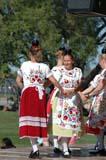 CUL HUN MIS  SK  WDS05C6419DX  VT                        HUNGARIAN DANCERSSASKATCHEWAN CENTENNIAL CELEBRATIONSSASKATOON                     ....© WAYNE SHIELS               ALL RIGHTS RESERVEDCENTENNIAL;CLOTHING;CULTURE;DANCE;ENTERTAINERS;EVENTS;FEMALE;HUNGARIAN;OUTDOORS;PEOPLE;PLAINS;PRAIRIES;SASKATCHEWAN;SASKATCHEWAN_CENTENNIAL_CELEBRATIONS;SASKATOON;SK_;SUMMER;VTLLONE PINE PHOTO              (306) 683-0889