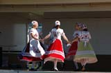 CUL HUN MIS  SK  WDS05C6384DX                          HUNGARIAN DANCERSSASKATCHEWAN CENTENNIAL CELEBRATIONSSASKATOON                     ....© WAYNE SHIELS               ALL RIGHTS RESERVEDCENTENNIAL;CLOTHING;CULTURE;DANCE;ENTERTAINERS;EVENTS;FEMALE;HUNGARIAN;OUTDOORS;PEOPLE;PLAINS;PRAIRIES;SASKATCHEWAN;SASKATCHEWAN_CENTENNIAL_CELEBRATIONS;SASKATOON;SK_;SUMMERLONE PINE PHOTO              (306) 683-0889