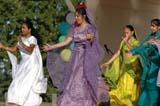 CUL IND MIS  SK  WDS05C6701DX                      EAST INDIAN DANCERSSASKATCHEWAN CENTENNIAL CELEBRATIONSSASKATOON                     ....© WAYNE SHIELS               ALL RIGHTS RESERVEDCENTENNIAL;CLOTHING;COSTUMES;CULTURE;DANCE;DANCING;EAST;EAST_INDIAN;EVENTS;ENTERTAINERS;FEMALE;INDIAN;OUTDOORS;PEOPLE;PERFORMERS;PLAINS;PRAIRIES;SASKATCHEWAN;SASKATCHEWAN_CENTENNIAL_CELEBRATIONS;SASKATOON;SK_;SUMMERLONE PINE PHOTO              (306) 683-0889