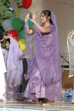 CUL IND MIS  SK  WDS05C6704DX  VT                      EAST INDIAN DANCERSSASKATCHEWAN CENTENNIAL CELEBRATIONSSASKATOON                     ....© WAYNE SHIELS               ALL RIGHTS RESERVEDCENTENNIAL;CLOTHING;COSTUMES;CULTURE;DANCE;DANCING;EAST;EAST_INDIAN;EVENTS;ENTERTAINERS;FEMALE;INDIAN;OUTDOORS;PEOPLE;PERFORMERS;PLAINS;PRAIRIES;SASKATCHEWAN;SASKATCHEWAN_CENTENNIAL_CELEBRATIONS;SASKATOON;SK_;SUMMER;VTLLONE PINE PHOTO              (306) 683-0889