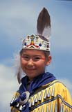 CUL NAT POW  SK     1301810D   NMR  VT     CREE GIRL JINGLE DRESS DANCER, CLOSE-UP                 SASKATOON                       0529© CLARENCE W. NORRIS      ALL RIGHTS RESERVEDABORIGINAL;CHILDREN;CLOTHING;COSTUMES;CREE;CULTURE;DANCE;FEMALE;GIRL;JINGLE_DANCERS;FIRST;FIRST_NATIONS;JINGLE_DRESSES;NATIONS;OUTDOORS;PEOPLE;PLAINS;POW;POW_WOW;PRAIRIES;SASKATCHEWAN;SASKATOON;SK_;VTL;WOWLONE PINE PHOTO              (306) 683-0889