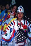 CUL NAT POW  SK  CWN2210404D  NMR  VTABORIGINAL FEMALE POW WOW DANCERSSASKATOON                    10..© CLARENCE W. NORRIS   ALL RIGHTS RESERVEDABORIGINAL;ACTIVITIES;CLOTHING;COSTUMES;CULTURE;DANCE;DANCING;FEMALE;FIRST;FIRST_NATIONS;GROUPS;INDOORS;NATIONS;PEOPLE;PLAINS;POW;POW_WOW;PRAIRIES;SASKATCHEWAN;SASKATOON;SK_;VTL;WOWLONE PINE PHOTO                  (306) 683-0889