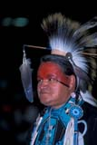 CUL NAT POW  SK  CWN2210414D  VTABORIGINAL MALE DANCER AT POW WOWSASKATOON                       10/..© CLARENCE W. NORRIS      ALL RIGHTS RESERVEDABORIGINAL;CLOTHING;COSTUMES;CULTURE;DANCE;FIRST;FIRST_NATIONS;INDOORS;MALE;NATIONS;PEOPLE;PLAINS;POW;POW_WOW;PRAIRIES;SASKATCHEWAN;SASKATOON;SK_;SUMMER;VTL;WOWLONE PINE PHOTO              (306) 683-0889