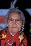 CUL NAT POW  SK  CWN2210420D  VTABORIGINAL GRANDMOTHER AT POW WOWSASKATOON                       10/..© CLARENCE W. NORRIS      ALL RIGHTS RESERVEDABORIGINAL;CLOTHING;COSTUMES;CULTURE;ELDERS;FEMALE;GLASSES;FIRST;FIRST_NATIONS;INDOORS;NATIONS;PEOPLE;PLAINS;POW;POW_WOW;PRAIRIES;SASKATCHEWAN;SASKATOON;SENIORS;SK_;SUMMER;VTL;WOWLONE PINE PHOTO              (306) 683-0889