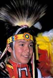 CUL NAT POW  SK  CWN2210205D  NMR  VT     ABORIGINAL BOY AT POW WOWCLOSE-UP                  SASKATOON                       10..© CLARENCE W. NORRIS      ALL RIGHTS RESERVEDABORIGINAL;BEADS;BOY;CLOTHING;COSTUMES;CULTURE;DANCE;FIRST;FIRST_NATIONS;INDOORS;MALE;NATIONS;PEOPLE;PLAINS;POW;POW_WOW;PRAIRIES;SASKATCHEWAN;SASKATOON;SK_;TEENS;VTL;WOWLONE PINE PHOTO              (306) 683-0889