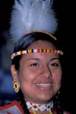CUL NAT POW  SK  CWN2210206D  VTABORIGINAL GIRL AT POW WOW, CLOSE UPSASKATOON                       10/..© CLARENCE W. NORRIS      ALL RIGHTS RESERVEDABORIGINAL;BEADS;CLOTHING;COSTUMES;CULTURE;FEMALE;FIRST;FIRST_NATIONS;INDOORS;NATIONS;PEOPLE;PLAINS;POW;POW_WOW;PRAIRIES;SASKATCHEWAN;SASKATOON;SK_;SUMMER;TEENS;VTL;WOWLONE PINE PHOTO              (306) 683-0889