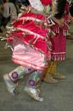 CUL NAT POW  SK  WDS05E8022DX  VT    CLOSE-UP JINGLE DRESS DANCER2005 CULTURAL CELEBRATION & POW WOWSASKATOON                     ....© WAYNE SHIELS               ALL RIGHTS RESERVEDABORIGINAL;CLOTHING;COSTUMES;CULTURE;DANCE;INDOORS;FEMALE;JINGLE_DANCERS;FIRST;FIRST_NATIONS;JINGLE_DRESSES;MOTION;NATIONS;PEOPLE;PLAINS;POW;POW_WOW;PRAIRIES;SASKATCHEWAN;SASKATOON;SK_;VTL;WOWLONE PINE PHOTO              (306) 683-0889