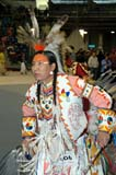 CUL NAT POW  SK  WDS05E8274DX  VTMALE POW WOW DANCERCULTURAL CELEBRATION AND POW WOWSASKATOON                     ....© WAYNE SHIELS               ALL RIGHTS RESERVEDABORIGINAL;CLOTHING;COSTUMES;CULTURE;DANCE;DANCING;FIRST;FIRST_NATIONS;INDOORS;MALE;NATIONS;PEOPLE;PLAINS;POW;POW_WOW;PRAIRIES;SASKATCHEWAN;SASKATOON;SK_;VTL;WOWLONE PINE PHOTO              (306) 683-0889