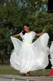 CUL SPA MIS  SK  WDS05C6618DX  VT                        HISPANIC FEMALE DANCERSSASKATCHEWAN CENTENNIAL CELEBRATIONSSASKATOON                     ....© WAYNE SHIELS               ALL RIGHTS RESERVEDCENTENNIAL;CLOTHING;CULTURE;DANCE;EVENTS;FEMALE;HISPANIC;MOTION;OUTDOORS;PEOPLE;PLAINS;PRAIRIES;SASKATCHEWAN;SASKATCHEWAN_CENTENNIAL_CELEBRATIONS;SASKATOON;SK_;SUMMER;VTLLONE PINE PHOTO              (306) 683-0889