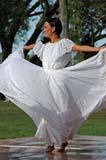 CUL SPA MIS  SK  WDS05C6630DX  VT                        HISPANIC FEMALE DANCERSASKATCHEWAN CENTENNIAL CELEBRATIONSSASKATOON                     ....© WAYNE SHIELS               ALL RIGHTS RESERVEDCENTENNIAL;CLOTHING;CULTURE;DANCE;EVENTS;FEMALE;HISPANIC;MOTION;OUTDOORS;PEOPLE;PLAINS;PRAIRIES;SASKATCHEWAN;SASKATCHEWAN_CENTENNIAL_CELEBRATIONS;SASKATOON;SK_;SUMMER;VTLLONE PINE PHOTO              (306) 683-0889