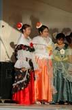 CUL PHI MIS  SK  WDS05C6817DX  VT                      FEMALE FILIPINO DANCERSSASKATCHEWAN CENTENNIAL CELEBRATIONSSASKATOON                     ....© WAYNE SHIELS               ALL RIGHTS RESERVEDCENTENNIAL;CLOTHING;CULTURE;DANCE;EVENTS;FEMALE;FILIPINO;GROUPS;OUTDOORS;PEOPLE;PLAINS;PRAIRIES;SASKATCHEWAN;SASKATCHEWAN_CENTENNIAL_CELEBRATIONS;SASKATOON;SK_;SUMMER;TEENS;VTLLONE PINE PHOTO              (306) 683-0889