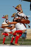 CUL UKR MIS  SK  WDS05C6434DX  VT                      UKRAINIAN FEMALE DANCERSSASKATCHEWAN CENTENNIAL CELEBRATIONSSASKATOON                     ....© WAYNE SHIELS               ALL RIGHTS RESERVEDACTIVITIES;CENTENNIAL;CLOTHING;COSTUMES;CULTURE;DANCE;DANCING;EVENTS;FEMALE;MOTION;OUTDOORS;PEOPLE;PLAINS;PRAIRIES;SASKATCHEWAN;SASKATCHEWAN_CENTENNIAL_CELEBRATIONS;SASKATOON;SK_;SUMMER;VTL;UKRAINIANLONE PINE PHOTO              (306) 683-0889