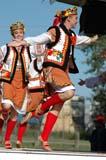 CUL UKR MIS  SK  WDS05C6445DX  VT                      UKRAINIAN FEMALE DANCERSSASKATCHEWAN CENTENNIAL CELEBRATIONSSASKATOON                     ....© WAYNE SHIELS               ALL RIGHTS RESERVEDACTIVITIES;CENTENNIAL;CLOTHING;COSTUMES;CULTURE;DANCE;DANCING;EVENTS;FEMALE;MOTION;OUTDOORS;PEOPLE;PLAINS;PRAIRIES;SASKATCHEWAN;SASKATCHEWAN_CENTENNIAL_CELEBRATIONS;SASKATOON;SK_;SUMMER;UKRAINIAN;VTLLONE PINE PHOTO              (306) 683-0889