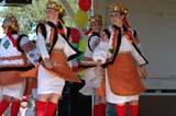 CUL UKR MIS  SK  WDS05C6450DX                     UKRAINIAN FEMALE DANCERSSASKATCHEWAN CENTENNIAL CELEBRATIONSSASKATOON                     ....© WAYNE SHIELS               ALL RIGHTS RESERVEDACTIVITIES;CENTENNIAL;CLOTHING;COSTUMES;CULTURE;DANCE;DANCING;EVENTS;FEMALE;MOTION;OUTDOORS;PEOPLE;PLAINS;PRAIRIES;SASKATCHEWAN;SASKATCHEWAN_CENTENNIAL_CELEBRATIONS;SASKATOON;SK_;SUMMER;UKRAINIANLONE PINE PHOTO              (306) 683-0889