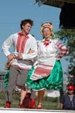 CUL UKR MIS  SK  WDS05C6467DX  VT                    UKRAINIAN DANCERSSASKATCHEWAN CENTENNIAL CELEBRATIONSSASKATOON                     ....© WAYNE SHIELS               ALL RIGHTS RESERVEDACTIVITIES;CENTENNIAL;CLOTHING;CO_ED;COSTUMES;COUPLE;CULTURE;DANCE;DANCING;EVENTS;MOTION;OUTDOORS;PEOPLE;PLAINS;PRAIRIES;SASKATCHEWAN;SASKATCHEWAN_CENTENNIAL_CELEBRATIONS;SASKATOON;SK_;SUMMER;TEENS;UKRAINIAN;VTLLONE PINE PHOTO              (306) 683-0889